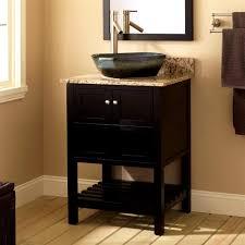 vessel sink vanity combo roselawnlutheran