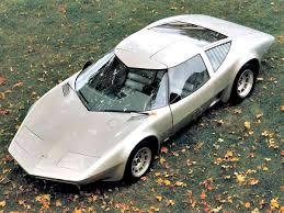 pontiac corvette concept 325 best concept prototype cars images on car