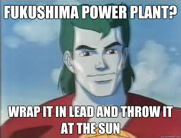 captain planet memes quickmeme