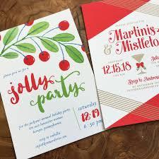 holiday wedding invitations wedding invitations custom letterpress and other fine stationery
