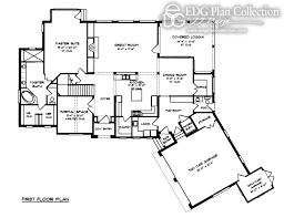 english manor floor plans modern manor house plans 24 plan of