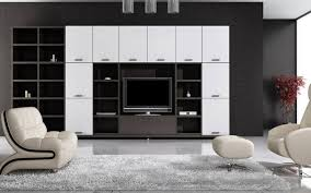 Asian Living Room Furniture by Living Room Asian Living Room Design Living Room Series Black