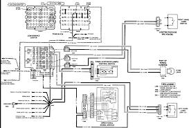 1993 lx wiring diagram throughout alldata wiring diagrams gooddy org