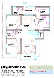 home plans with cost to build cost to build 3 bedroom house low