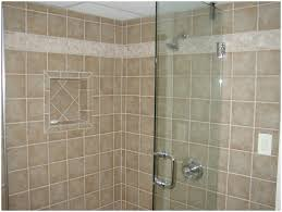 glass bathroom tile ideas bathroom stunning tile ideas for a beautiful bathroom bathroom