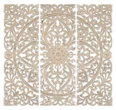 Whitewashed Wood Paneling Wall Design White Wood Wall Decor Inspirations Antique White