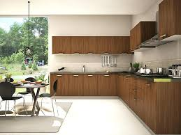 kitchen designs pictures small kitchens uk white cabinets