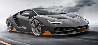 cars movie lamborghini get a new look at rod in transformers the last knight plus