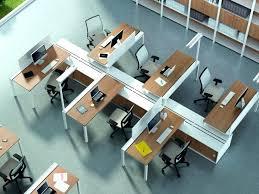 cloison bureau occasion cloisonnement bureau cloisons open space cloison vitree bureau