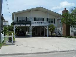 323 57th ave n north myrtle beach sc 29582 recently sold trulia