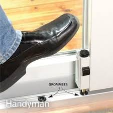Sliding Patio Door Security Locks Safe Home Security Tips House Easy And Sliding Glass Door