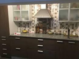 godrej kitchen gallery exotic photos panjim goa pictures