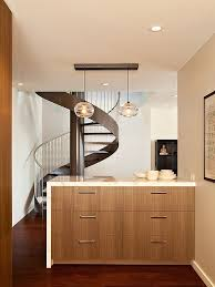 Curved Stairs Design 15 Spiral Staircases That Pave The Way To Cloud Nine