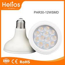 Par30 Led Light Bulb by Led Par30 35w Led Par30 35w Suppliers And Manufacturers At
