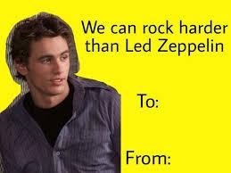 Meme Card Generator - love valentine card meme funny plus how to make valentine card