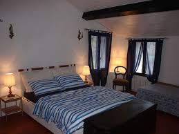 Schlafzimmer Komplett Abdunkeln Mulino Giuliano Fewo Direkt