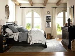 home design bedroom luxury pottery barn bedroom awesome design bedrooms rustzine home
