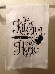 best 25 kitchen sayings ideas on pinterest kitchen wall sayings