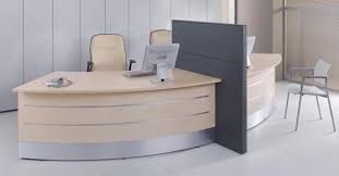 Pictures Of Reception Desks by Modular Office Reception Desk Lap Modular Office Reception Desk