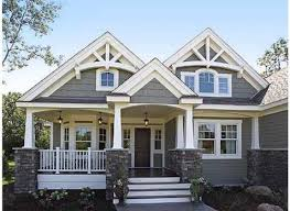 grey paint colors for exterior grey paint color ideas for house