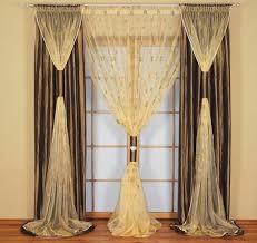 30 curtain decoration examples u2013 the creative window dressing