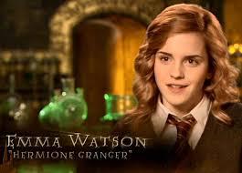 emma watson hermione granger wallpapers image emma watson hermione granger hp6 screenshot jpg harry
