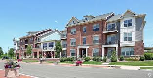 apartments for rent in sun prairie wi apartments com