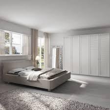 schlafzimmer planen uncategorized wohndesign schnes hervorragend bilder schlafzimmer