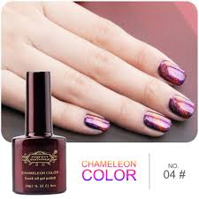 compare prices on black light nail polish online shopping buy low