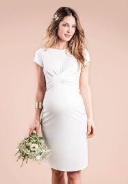 maternity wedding dress 23 maternity wedding dresses