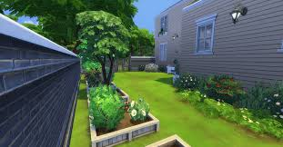updated 6 6 my house showcase buildnewcrest u2014 the sims forums