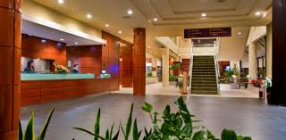 Comfort Inn Manchester Nh Hotels In Manchester Nh Radisson Hotel Manchester Downtown
