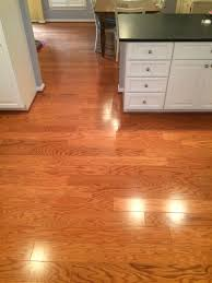 flooring paint kitchen cabinets with cozy bruce hardwood floors