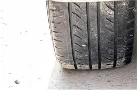 Most Comfortable Tires Run Flat Tires Pros And Cons U S News U0026 World Report