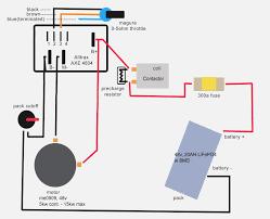admore lighting wiring diagram admore wiring diagrams