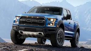 ford raptor fuel consumption 2017 ford f 150 raptor review price release date mpg