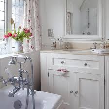 1930s bathroom design 350x279 0k jpeg b bathroom b designs onsugar