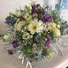wedding flowers hamilton fig leaf florists hamilton florists in hamilton fresh flowers