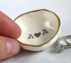 wedding engraved gifts customized gifts for bridal gifts relaxation gifts gifts for
