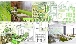 private villa wgi interior design u0026 build service