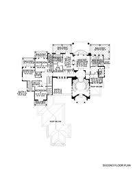 3 story home floor plan castle fit for a king 7893 2037