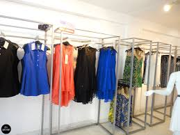dresses shop 10 shopping desinations in bangalore india