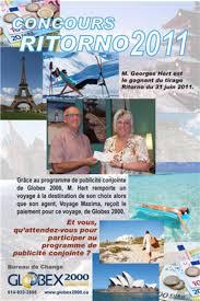 bureau de change sydney globex 2000 currency experts opening hours 1336 greene ave