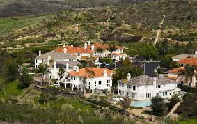 most expensive house in the world 2013 with price how many people pay the estate tax money