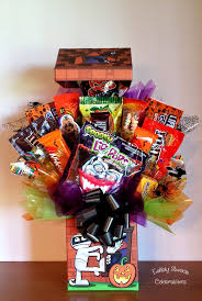 candy basket ideas popular candy basket buy cheap candy basket