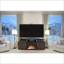 Corner Tv Stands With Fireplace - living room wonderful lowes electric fireplace corner tv unit