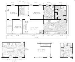 modular and manufactured housing whittaker centennial homes