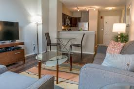 home design studio white plains bank street commons compass furnished apartments in white plains ny