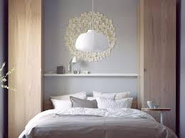 éclairage chambre à coucher comment bien choisir éclairage pour la chambre à coucher