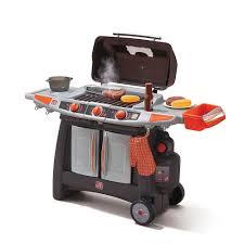 mini cuisine jouet mini cuisine jouet en dessous de incroyable extérieur accessoires